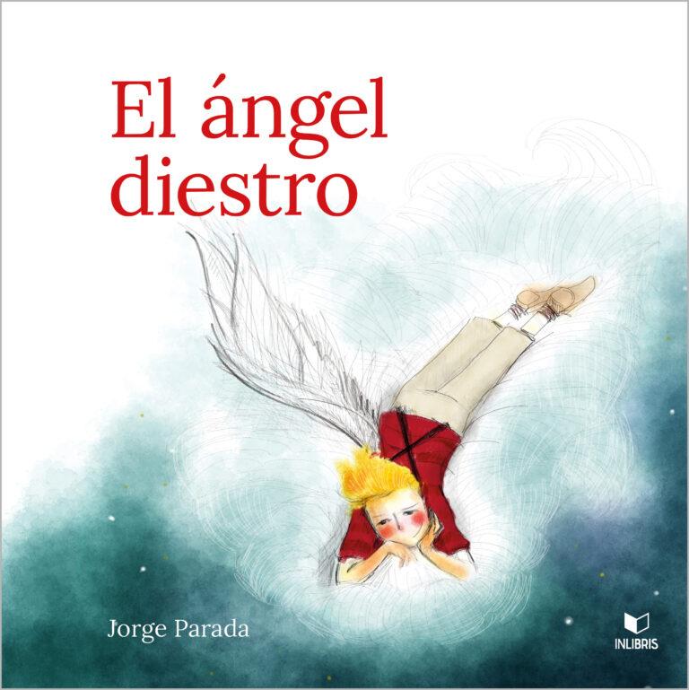 El ángel diestro